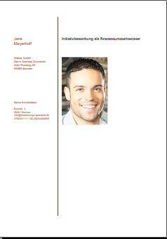 Vorlagen für die Bewerbung als Systemelektroniker