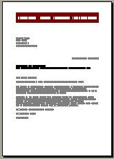 bewerbung aus ungekndigter stellung meeetco bewerbungs toolsde bewerbungsschreiben und bewerbungsvorlagen - Bewerbung Aus Ungekundigter Stellung