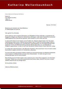 arzthelferin bewerbungsschreiben vorlage bewerbungsschreiben medizinisches fachpersonal bewerbungsschreiben arzthelferin bewerbungsschreiben arzthelferin - Bewerbung Als Arzthelferin