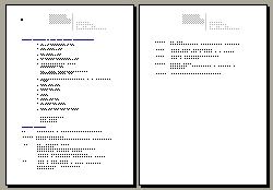 Bewerbungs Toolsde Bewerbungsschreiben Und Bewerbungsvorlagen